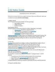 2.02 Notes Guide.docx