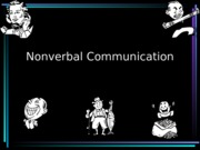 NONVERBAL.PPTtextbooklecture_ary