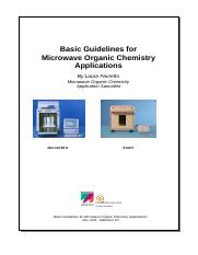 Basic Guidelines for Microwave Reactor and Rea.pdf
