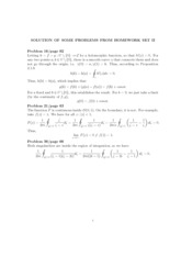 Spring_2012_Math800_Homework 2_solutions