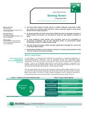 GreenBonds-Primer.pdf