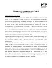 9 Int PT MBA_MACC_Individual assignment_text