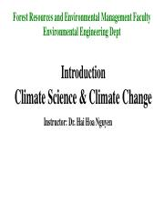 LECTURE_ 03_Introduction to Climate Science and CC.pdf
