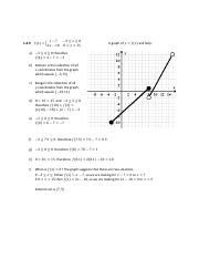 Y from Lee Piecewise Functions.pdf