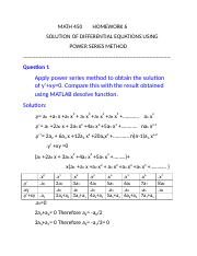 MATH 450  Homework 6_DP.docx