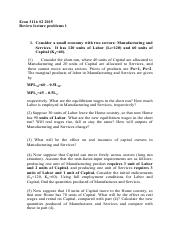 Review lecture problems 1.pdf