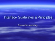 6-Promote_Learning - Copy
