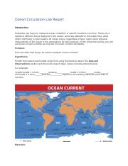 ocean_circulation_lab_report_complete.doc
