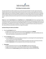 milestone_three_guidelines_and_rubric.pdf