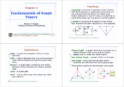 Ch03 Graph Theory 1s09
