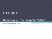 Lecture_3-1._Overview_of_the_Financial_System