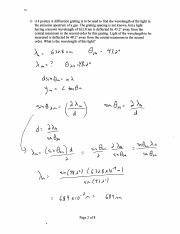 PHYS270_Exam2_Solutions
