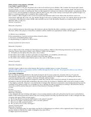 Legal_&_Ethical_Case_Study[1].html