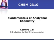 L22-Introduction+to+Gas+Chromatography