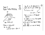 Lecture Notes (15)