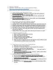 390 Study Guide Test 1.docx