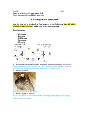 5.4 Energy Photo Webquest-1 (1).doc