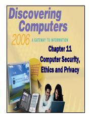 LN-1.2.2-Computer Security Ethics and Privacy (Chapter 11).pdf