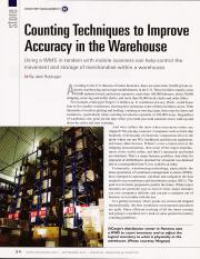 2015_Rubinger_Counting techniques to improve accuracy in the Warehouse_WMS.pdf