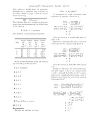 HW12_Solutions