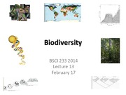 17 lect 13_biodiversity_post class