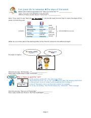French 1_d1_l1_notes.pdf