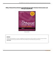 9781119369424-wiley-cpaexcel-exam-review-april-2017-study-guid-3.pdf