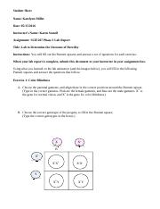 SCIE207_Lab3_worksheet_REV.doc