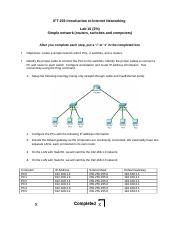 Lab 10 _Switch & Router.docx