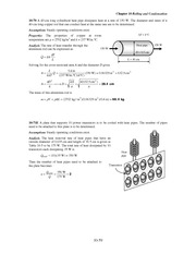 Thermodynamics HW Solutions 847