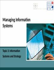 SBS-MIS-Ch_3_Information Systems and Strategy.ppt