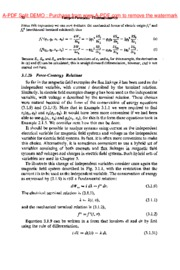 Electromechanical Dynamics (Part 1).0093