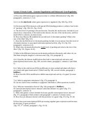 2112 Lecture 25 Study Guide.doc