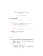 06-BasicCryptography