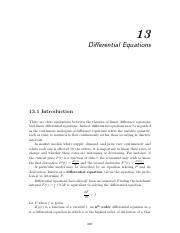 13_Differential_Equations.pdf