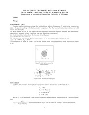 solutions - Exam 2 Practice Test