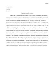 3 articles about the research .docx