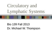 139 13F Circulatory and Lymphatic Systems (1)