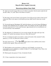 Math_Discussion_problems.pdf