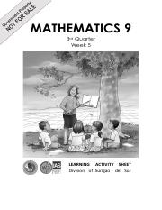 mathematics9_q3_week5_v4.pdf