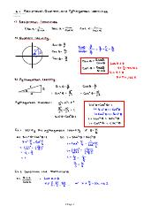 6.1 Reciprocal, Quotient, and Pythagorean Identities.pdf