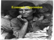 Economic_Oppression