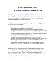 Cal State Project.pdf