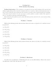 Problem Set 1 - Without Solutions - Copy.pdf