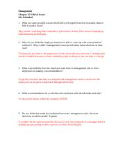 Ch._25_ethical_issues (1)