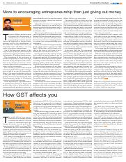 Supplement Lecture 1_11_MSME-Chris-How GST affects you.pdf