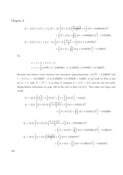 168_pdfsam_math 54 differential equation solutions odd
