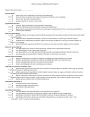 210 Rubric Template-1.docx