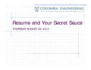 Resume_Workshop_Consulting_8_29_13