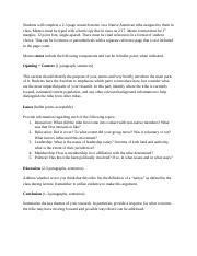 Research Memo Template.docx